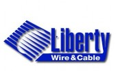 Liberty Wire & Cable